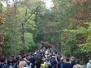 2013 Gettysburg Encampment