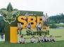 2016 OA Summit Trail Crew Wk8