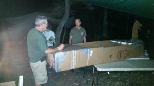 Cardboardboat1