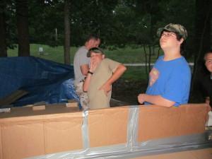 Cardboardboat6