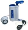 Katadyn Pro Hiker Water Purifier