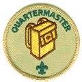 TroopQuartermasterlogo