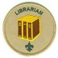 lib logo